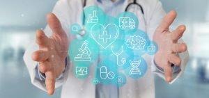 Cruzada por una atención humana en salud