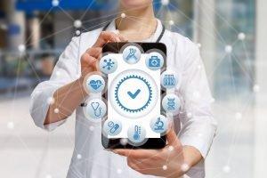 necesario trabajar en la calidad y seguridad de los pacientes