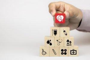 Calidad en el trato a familiares de pacientes COVID-19