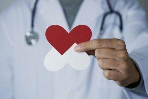 impacto de la resistencia antimicrobiana