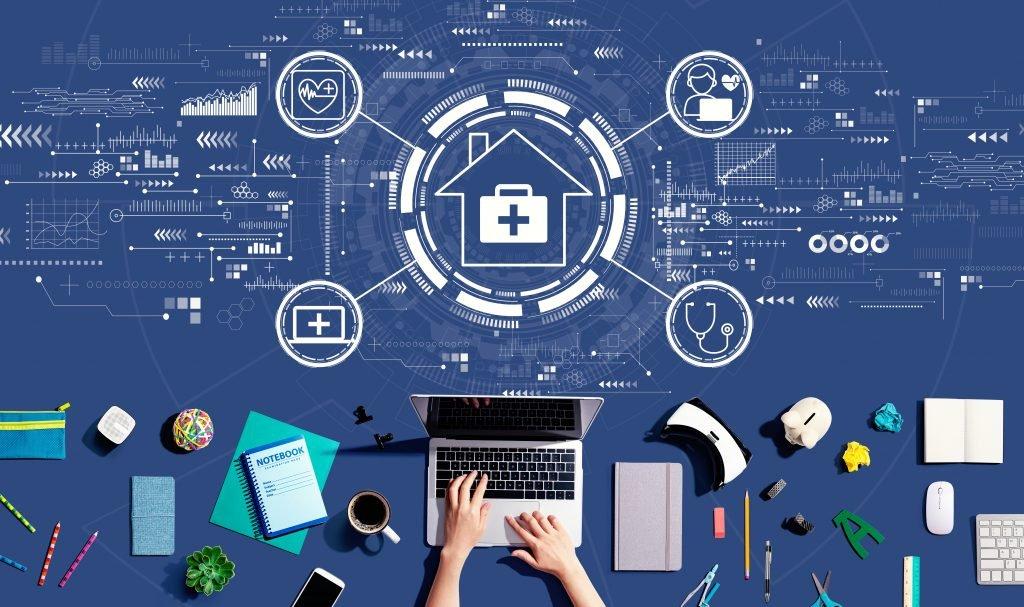 suministro de productos médicos durante emergencias