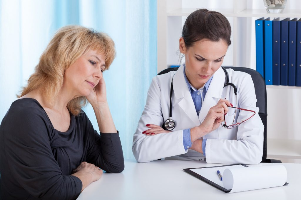 Fundamental comprender impacto duradero de Infecciones Asociadas a la Atención de la Salud en los pacientes