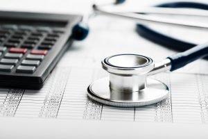 Infecciones Asociadas a la Atención de la Salud cuestan al sistema de salud mexicano