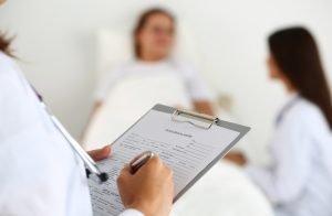 reformas para fortalecer cultura de arbitraje médico