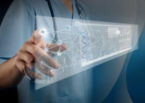 estrategia específica por país en la batalla global contra la resistencia a los antibióticos