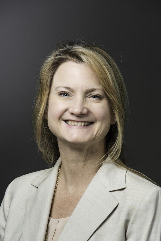 Dra. Debora Goldberg