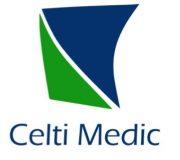 Celti Medic