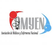 Asociación de Médicos y Enfermeras Nacional